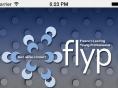 FLYP - Fresno's Leading Young Professionals 1.03 Screenshot