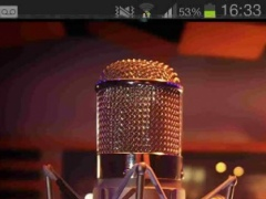 FM ORIENTAL 101.3 PEHUAJO 2.0 Screenshot