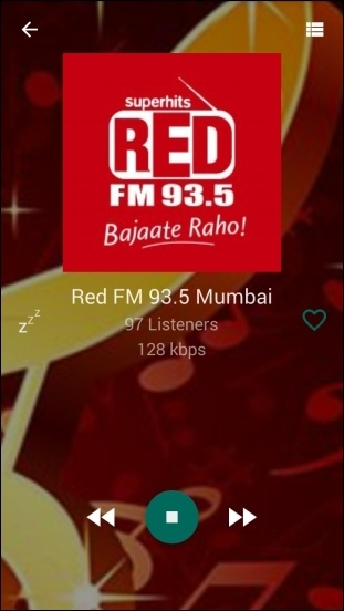 FM Radio India All Stations Free Download