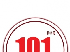 FM101TALK 1.0 Screenshot