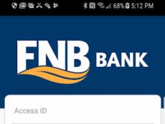 FNB Bank Mobile by YourFNBBANK 4.2.27 Screenshot