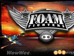 Foam Fighters 1.5.7 Screenshot