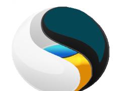 FohX Desktop Support 1.0.0.0 Screenshot