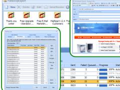 FollowUpExpert Business 4.5.2319 Screenshot