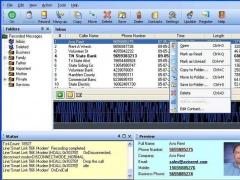 Fonawy Standard 3.00 Screenshot