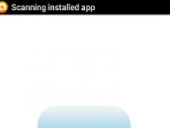 Fonosale 3.4.1 Screenshot