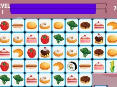 Food Fever 1.2.1 Screenshot