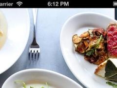 Food Lovers San Francisco 1.11 Screenshot