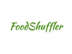 Food Shuffler 1.01 Screenshot