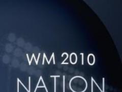 Football 2010 Nations 1.3.0 Screenshot