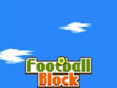 Football Block 1.0.2 Screenshot