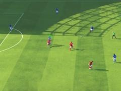 Football Champions '14 1.8 Screenshot