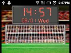 Football Locker 1.0.4 Screenshot