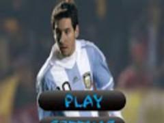 Football Match Pro 1.1.1 Screenshot