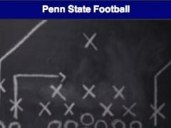 Football News Penn State Ed. 1.10 Screenshot