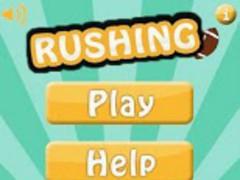 Football Rush AdFree 1.03 Screenshot