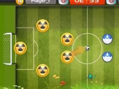 Football Shootout 2016 1.8 Screenshot