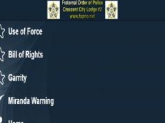 FOP CCL2 1.82.85.1003 Screenshot