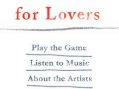 For Lovers 1.1.1 Screenshot