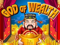 For Nobles KingClassic 999 Casino Slots : Free Game HD ! 1.1 Screenshot