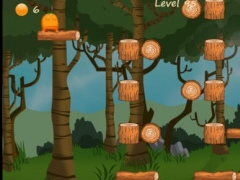 Forbiden Forest Pro 1.1 Screenshot