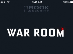 FORCE+ War Room 1.2.0 Screenshot