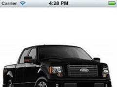 Ford F150 Forum App 1.3.18 Screenshot