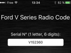 Ford V Radio Code 1 1 2 Free Download