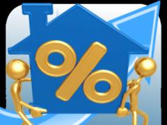 Foreclosure Investing course 10.1 Screenshot