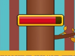 Forest Cutter Game for Kids: Teen Titans Version 1.0 Screenshot