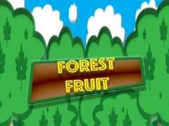 Forest Fruit 3.21 Screenshot