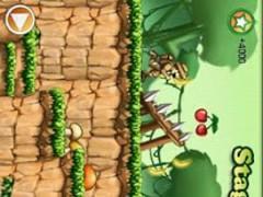Forest Runner 1.0.5 Screenshot