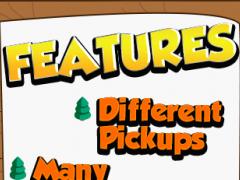 Forest Rush Premium  Screenshot