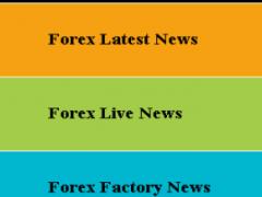 Forex Chat 1.1 Screenshot