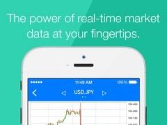 ForexMaster 4.5 Screenshot
