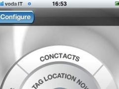 Forgetfulness 1.1 Screenshot
