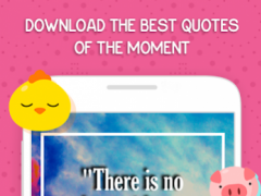 Forgiveness Quotes: Sorry Images, Messages, Cards 9.0 Screenshot