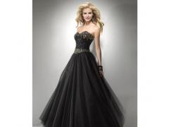Formal Gowns Dress Designs 1 Screenshot