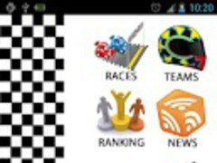 Formula 1 2012 1.0 Screenshot