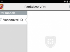 FortiClient VPN 500 Free Download
