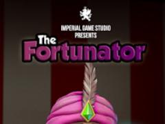 Fortunator 1.3 Screenshot