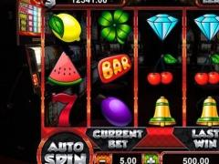Fortune Slots 888 Casino - Free Slot Machine Game 2.0 Screenshot