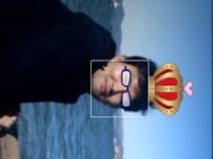 FotoFun 3.0.2 Screenshot