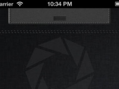 Fotoyaki 1.3 Screenshot