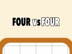 FOUR vs FOUR 1.0.0 Screenshot