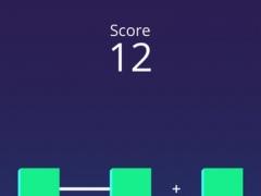 Fourlinks 1.1 Screenshot