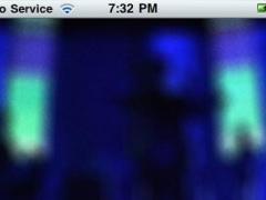 Foursquare Church 1.0 Screenshot