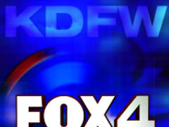 FOX 4 Dallas-Fort Worth 3.73.16290 Screenshot