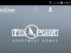Fox Point 1.1.17 Screenshot