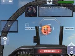FoxOne Advanced Free 1.5.18 Screenshot